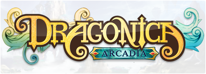 dragonica guide en-tête